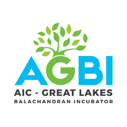 AGBI Logo