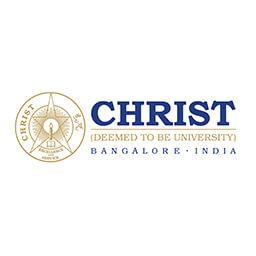 Christ Univercity