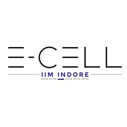 Ecell Indore