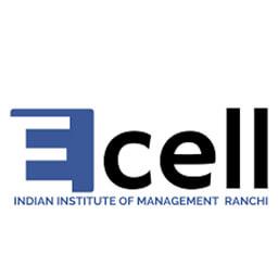 IIM Ranchi Logo