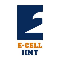 IIMT Trichy Logo