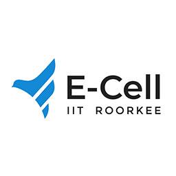 IIM Roorkee Logo