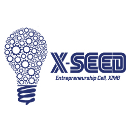 X-Seed