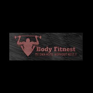 Body Fitnest