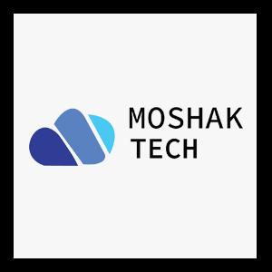 Moshak Tech