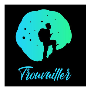 Trouvailler